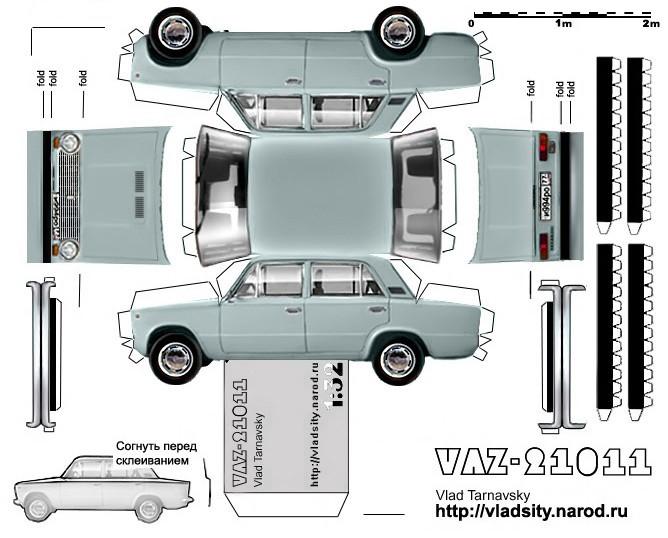 Заслонка печки ВАЗ 2110. - LuxVAZ